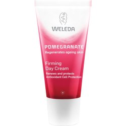 Pomegranate Firming Day Cream 30ml