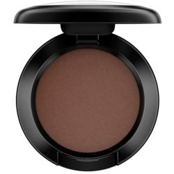 MAC Cosmetics Veluxe Small Eye Shadow Brown Down 1 35g