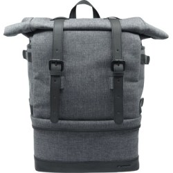 Canon Cb bp10 Backpack