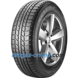 Goodyear Wrangler HP All Weather ( 275 70 R16 114H )