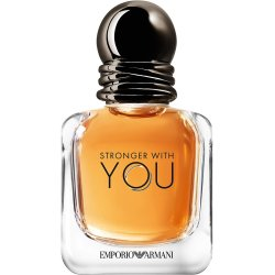 Stronger With You For Men EdT 30 ml