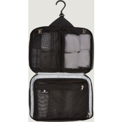 Eagle Creek Pack It Complete Organizer pakkauskassi