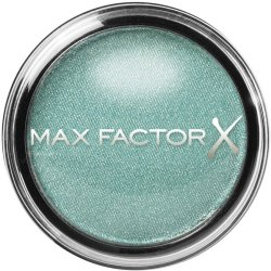 Max Factor Wild Shadow Pot – Turquoise Fury 30