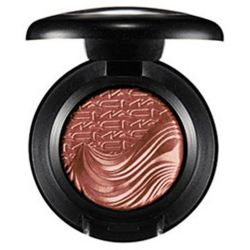 MAC Cosmetics Extra Dimension Amorous Alloy 1 3g