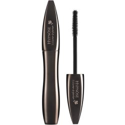 Hypnôse Volume À Porter Mascara Black 6 5ml