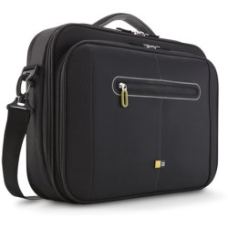 Case Logic Laptop Briefcase