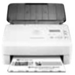 Hp Scanjet Enterprise Flow 7000 S3 Sheet feed Scanner