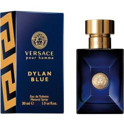 Pour Homme Dylan Blue EdT 30ml