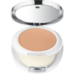 Beyond Perfecting Powder Foundation Concealer 09 Neutral 14 5 g