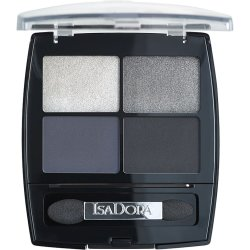 Eye Shadow Quartet 04 Moon Rock 5g 5 g