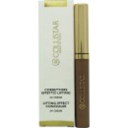 Collistar Lifting Effect Concealer 5ml No 5
