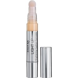 Light Up Brightening Cushion Concealer Nude 4.2 g